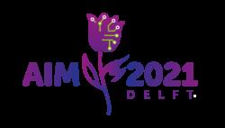 AIM2021