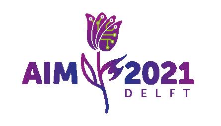 AIM2021-logo